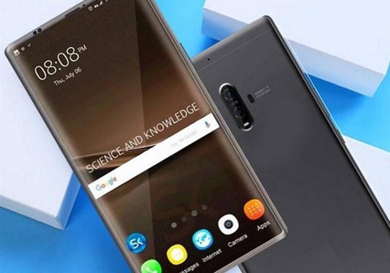华为Mate10:智能手机转型智慧的第一步