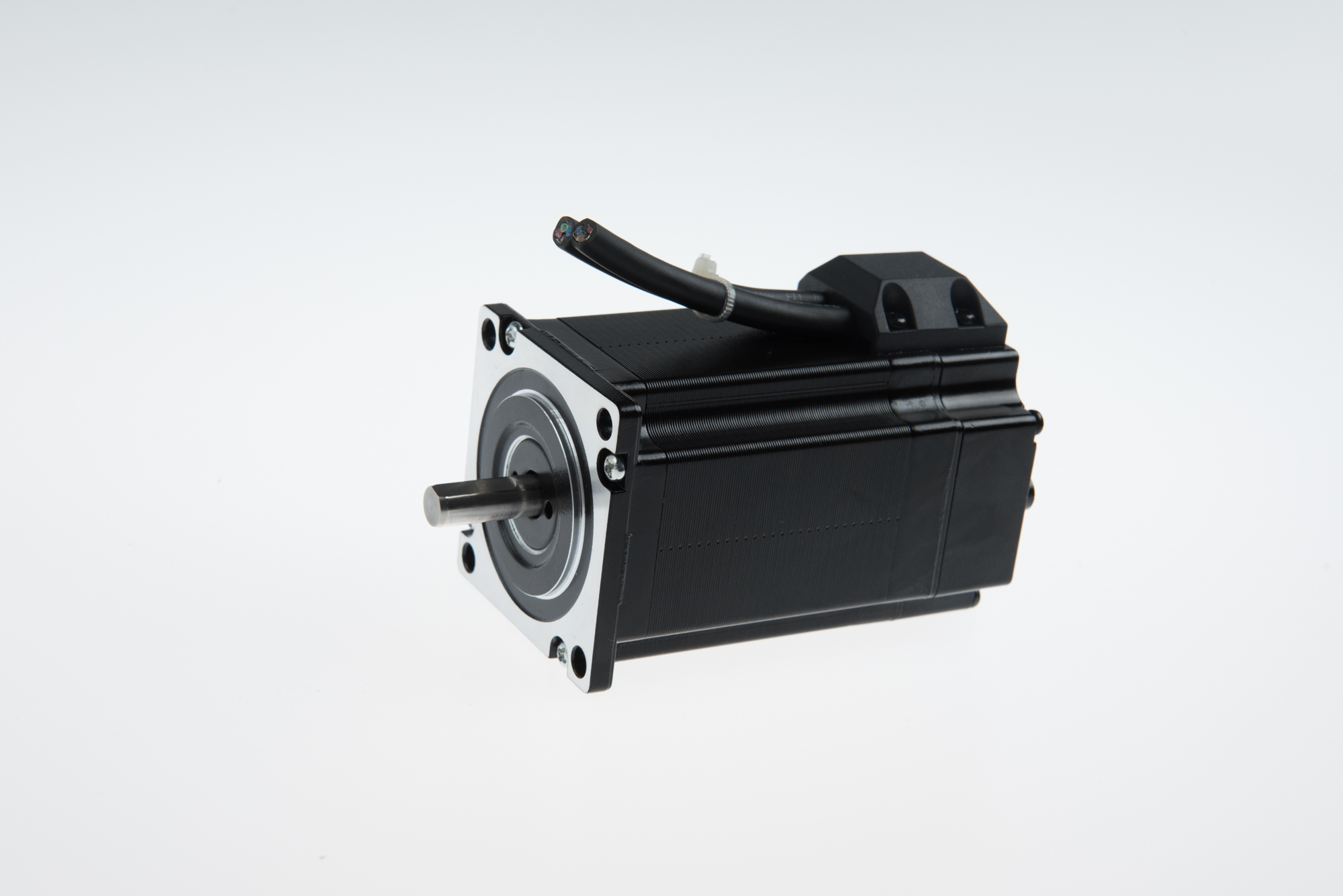 60mm 闭环步进电机