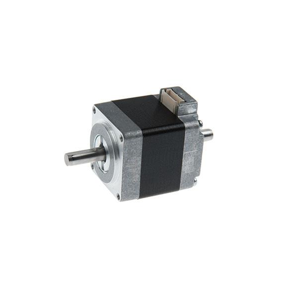 20mm 插件式步进电机