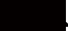 6. 闭环系列步进电机